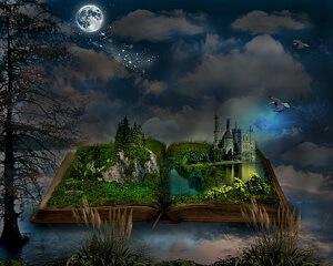 勇者ロト伝説の始まり 「ドラゴンクエストⅢ そして伝説へ・・・」上・下巻