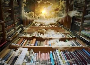 人間の弱さが垣間見える虚脱の小説~「天使の囀り(さえずり)」
