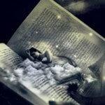 SFミステリー小説。舞台は近未来。不思議な世界観を見せる百年シリーズ「迷宮百年の睡魔」森博嗣