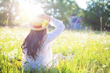春に読みたい本。「さよならドビュッシー」中山七里~一歩踏み出す勇気をもらえるおすすめの小説。