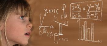すべてがFになるに続く面白さ!『S&Mシリーズ』第3弾「笑わない数学者」森博嗣