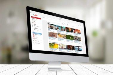 YouTubeで描いてみたの動画を作るのに必要な3つの機材とフリー(無料)の動画、画像編集ソフトのおすすめは?