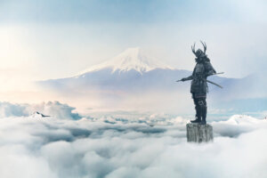 戦に生きた男 土方歳三・・司馬 遼太郎「燃えよ剣」。修羅の道を突き進んだその先に・・衝撃のラストが忘れられない